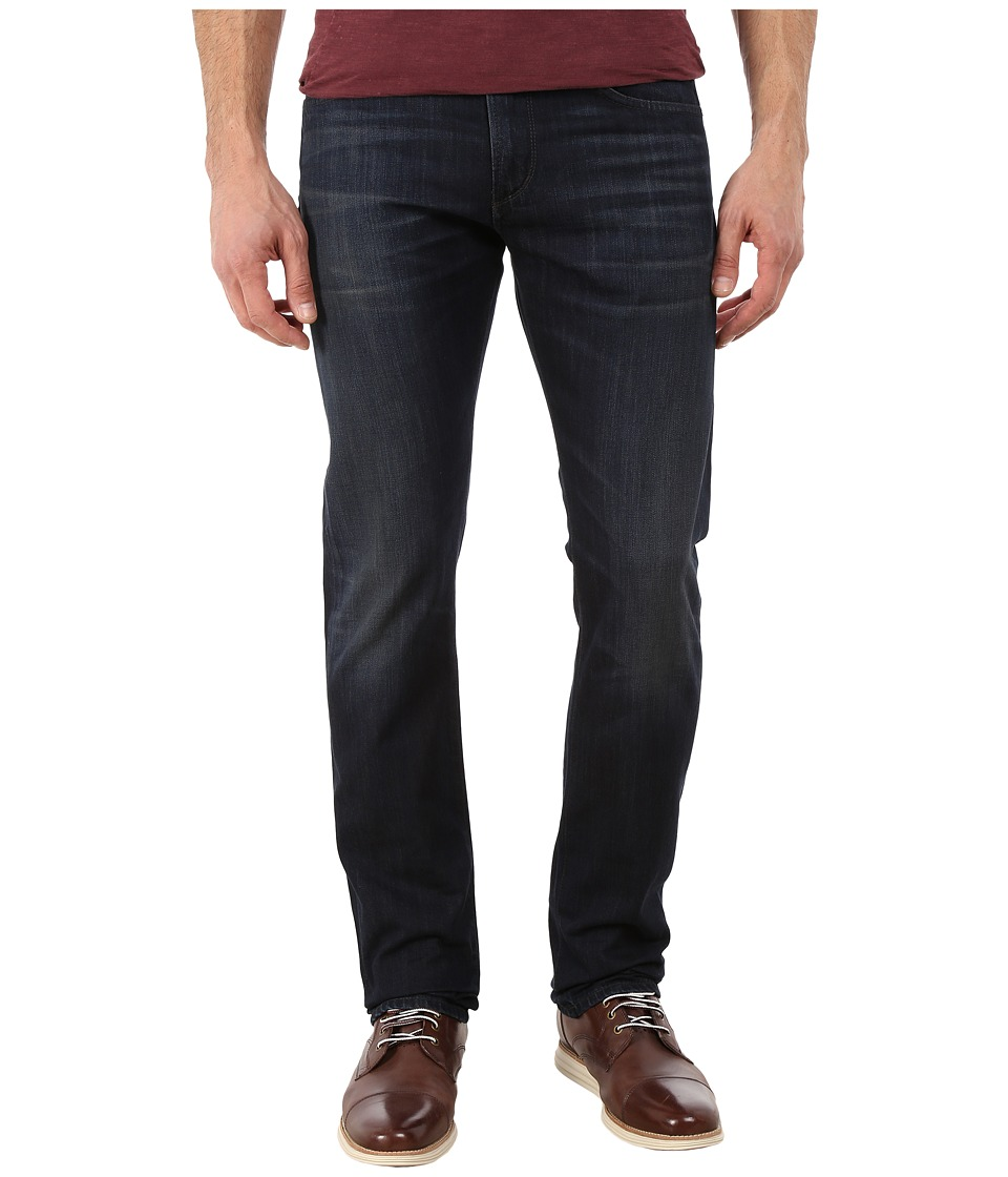 A Gold E - Straight in Indiana (Indiana) Men's Jeans
