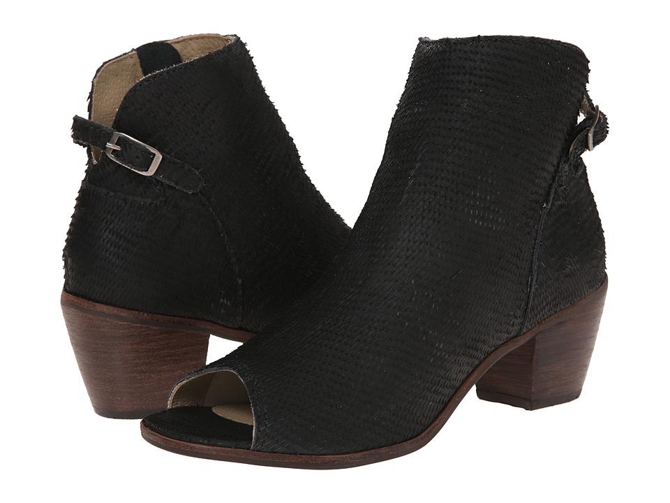 UPC 803906303448 - Matisse - Folk (Black) Women\'s Dress Boots ...