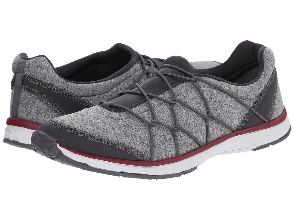 Dr. Scholl's - Abyss (Grey/Castlerock) Women's Shoes