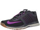 Nike Style 804401 050