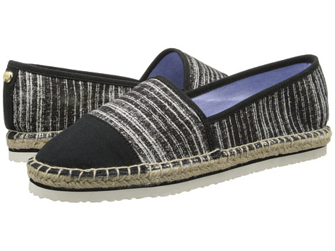 Tommy Hilfiger - Edore 3 (Black Multi) Women