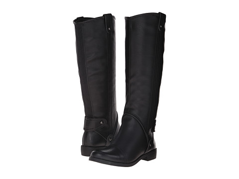 DOLCE by Mojo Moxy - Ronnie (Black) Women's Boots
