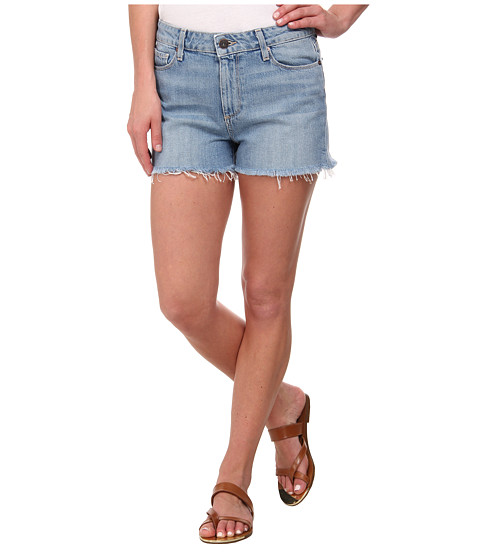 Paige - Callie Shorts in Serena (Serena) Women's Shorts