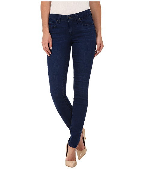Paige - Verdugo Ultra Skinny in Warren (Warren) Women