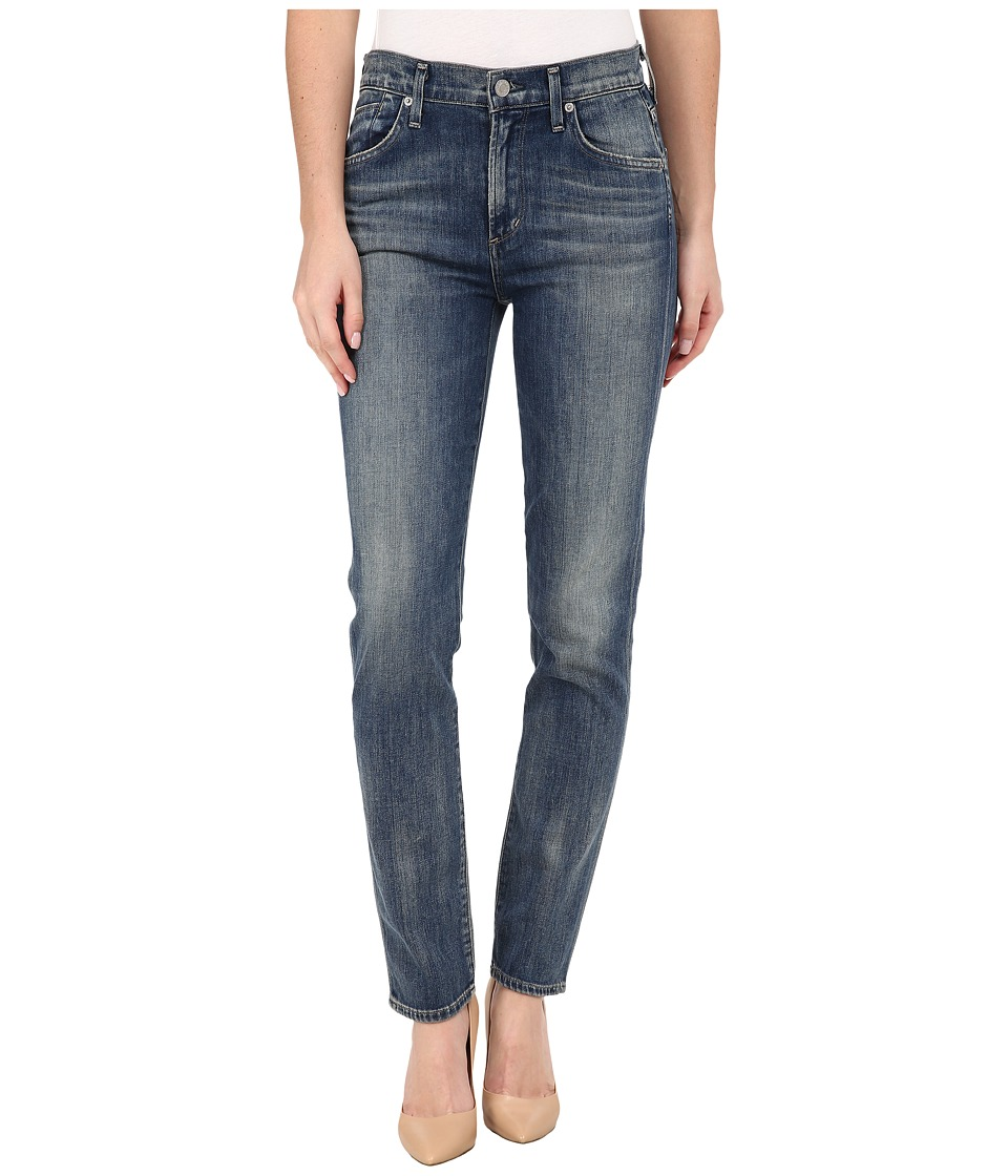 A Gold E - Camile in Tilburg (Tilburg) Women's Jeans