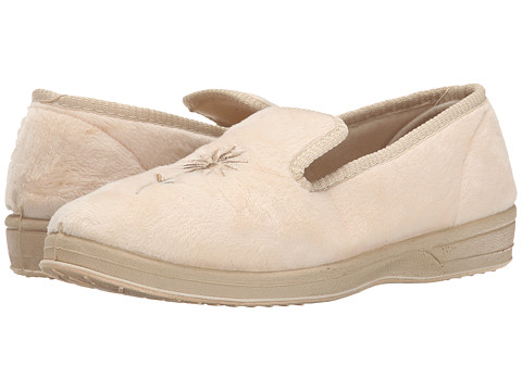 Foamtreads - Claire (Champagne) Women