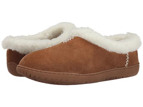 Foamtreads - Isabel (Spice) Women's Slippers