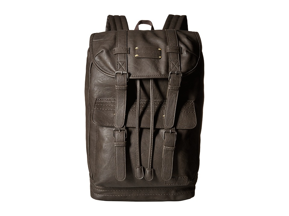 Sherpani - Havana (Eco-Leather) Backpack Bags
