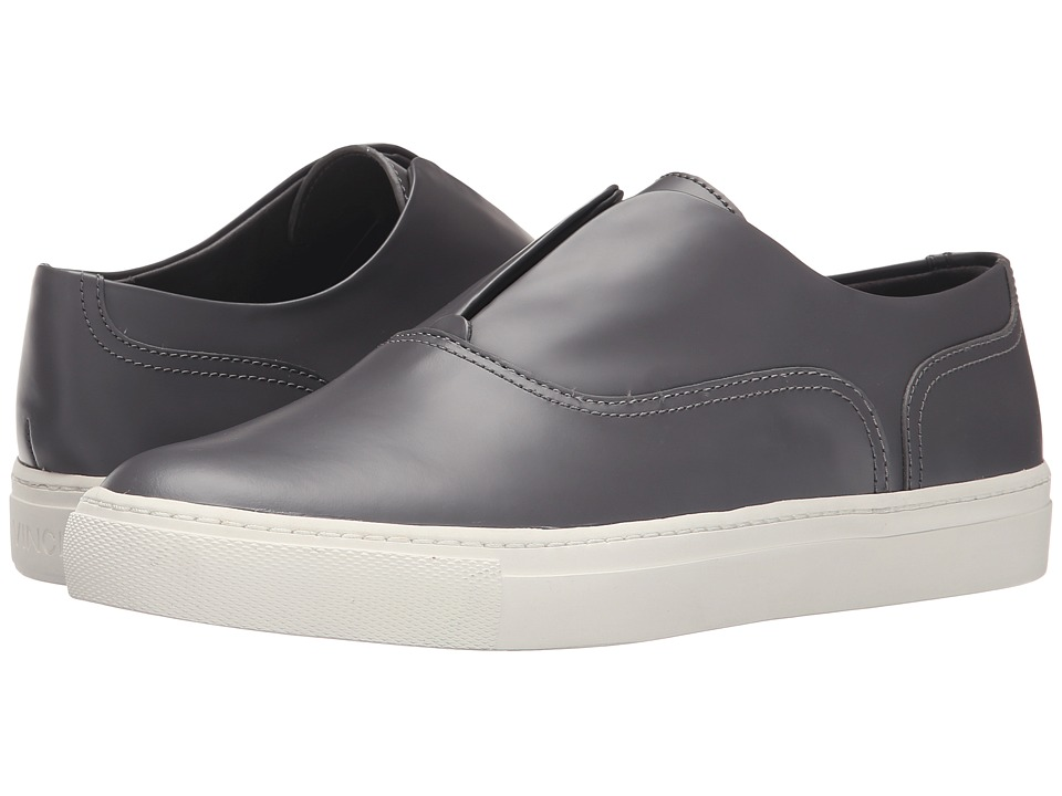 Vince - Nelson (Ceramic Low Shine Abrasivato) Women's Slip on Shoes