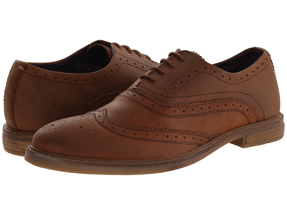 Ben Sherman - Birk (British Tan) Men