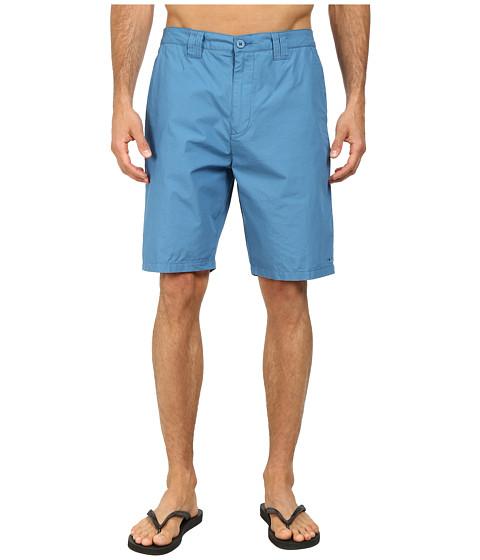 O'Neill - Contact Light Walkshorts (Ocean) Men's Shorts