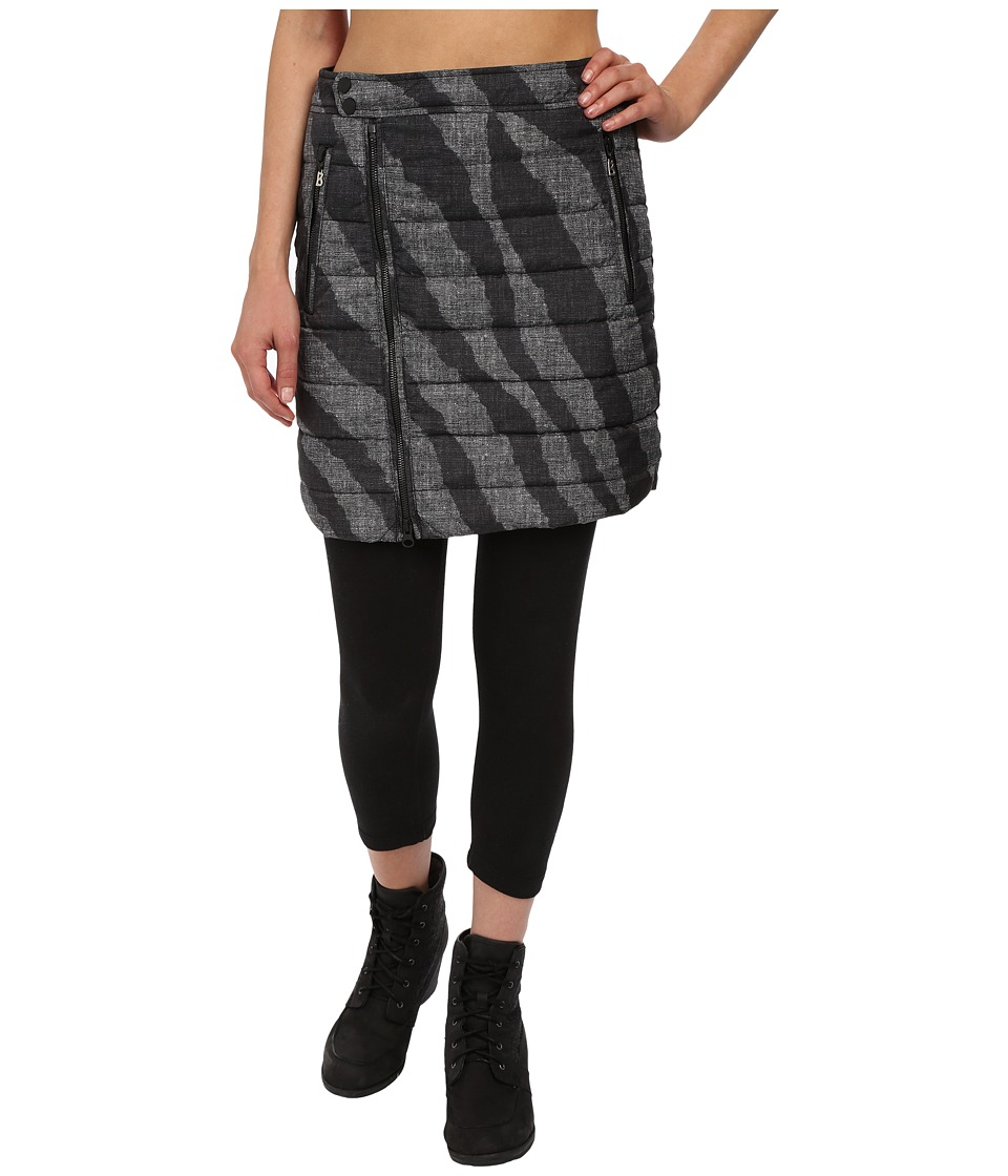 Bogner Fire + Ice - Sophy-D (Runway Print) Women's Skirt