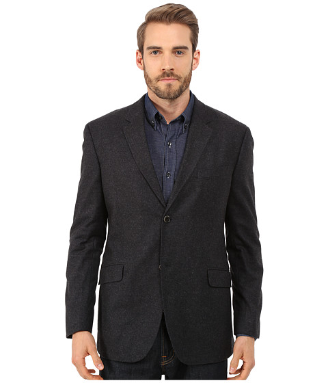 Rodd & Gunn - Halldene Sport Jacket (Ink) Men