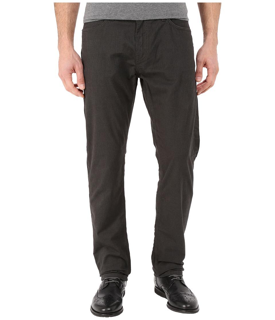 Rodd & Gunn - Neilson Five-Pocket Jeans (Bark) Men's Jeans