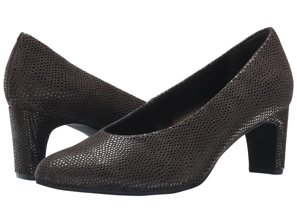 Vaneli - Drusilla (T.Moro E-Print) High Heels