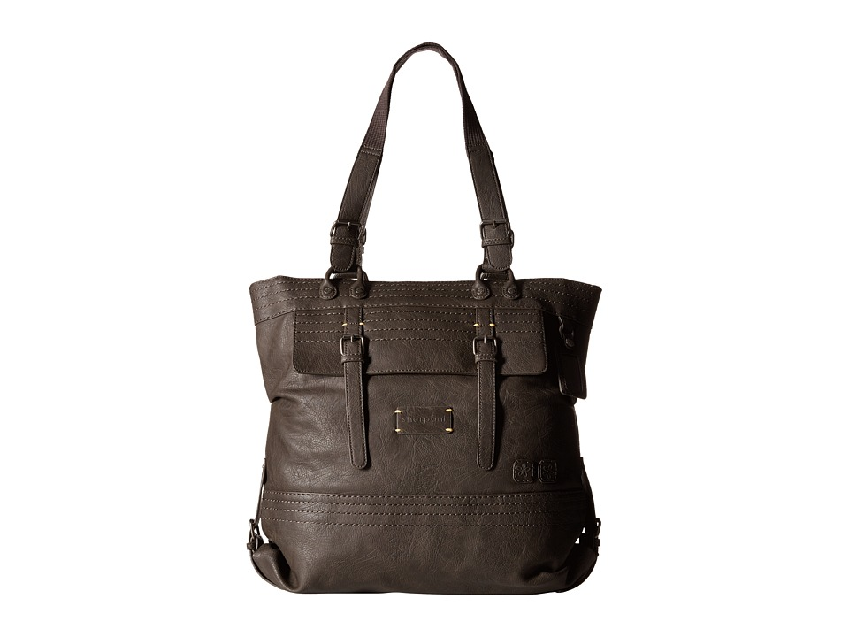 Sherpani - Nola (Eco-Leather) Tote Handbags