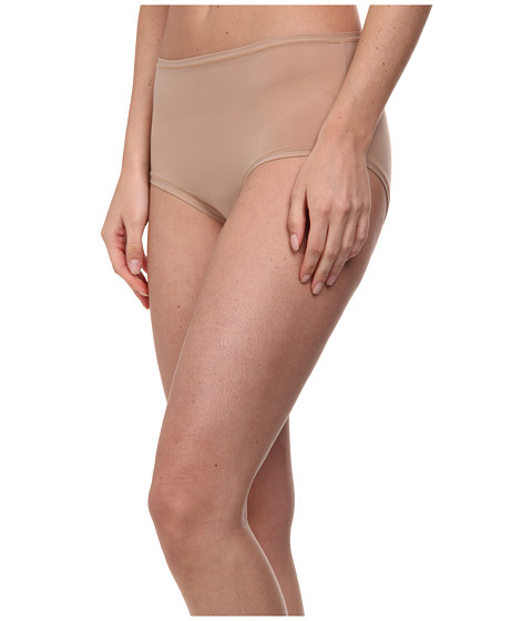 Natori - Core Fit Full Girl Brief (Buff) Women