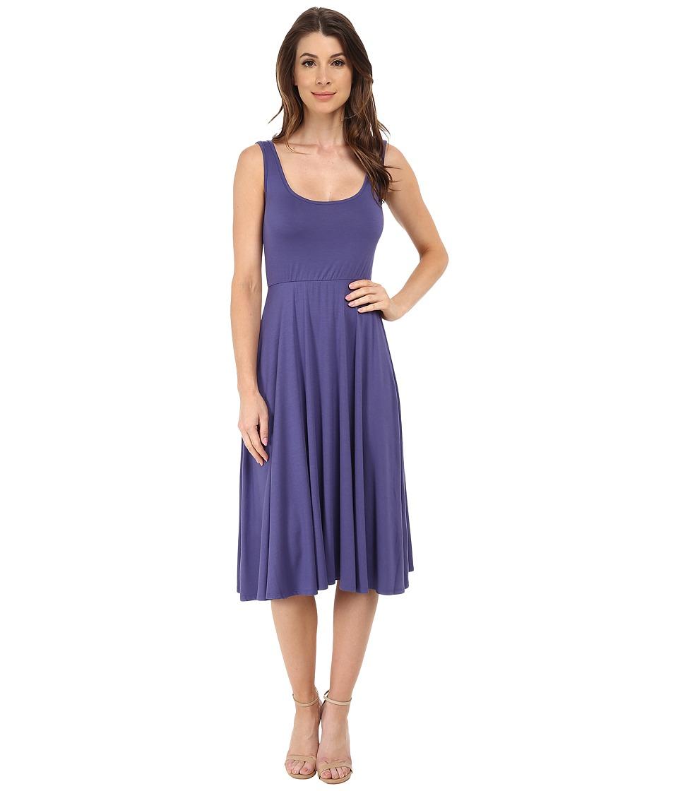 Rachel Pally - Stasia Dress (Baja) Women
