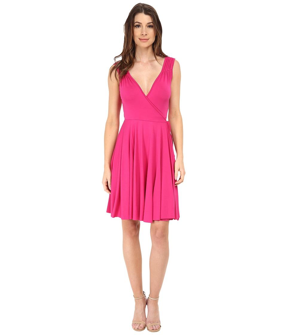 Rachel Pally - Nella Dress (Jubilee) Women