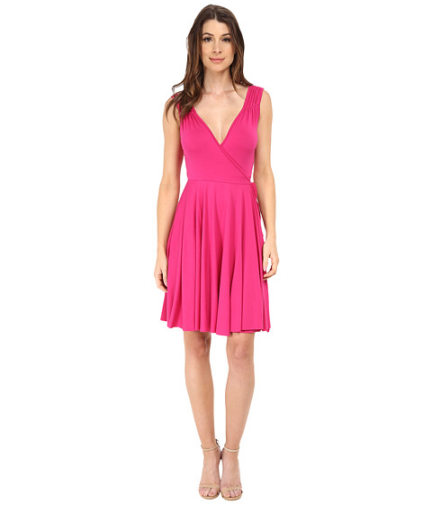 Rachel Pally - Nella Dress (Jubilee) Women's Dress