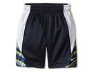 Avalanche GFX 2.0 Shorts
