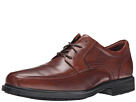 Lead Rockport The Apron Toe Pack vdw4dq8