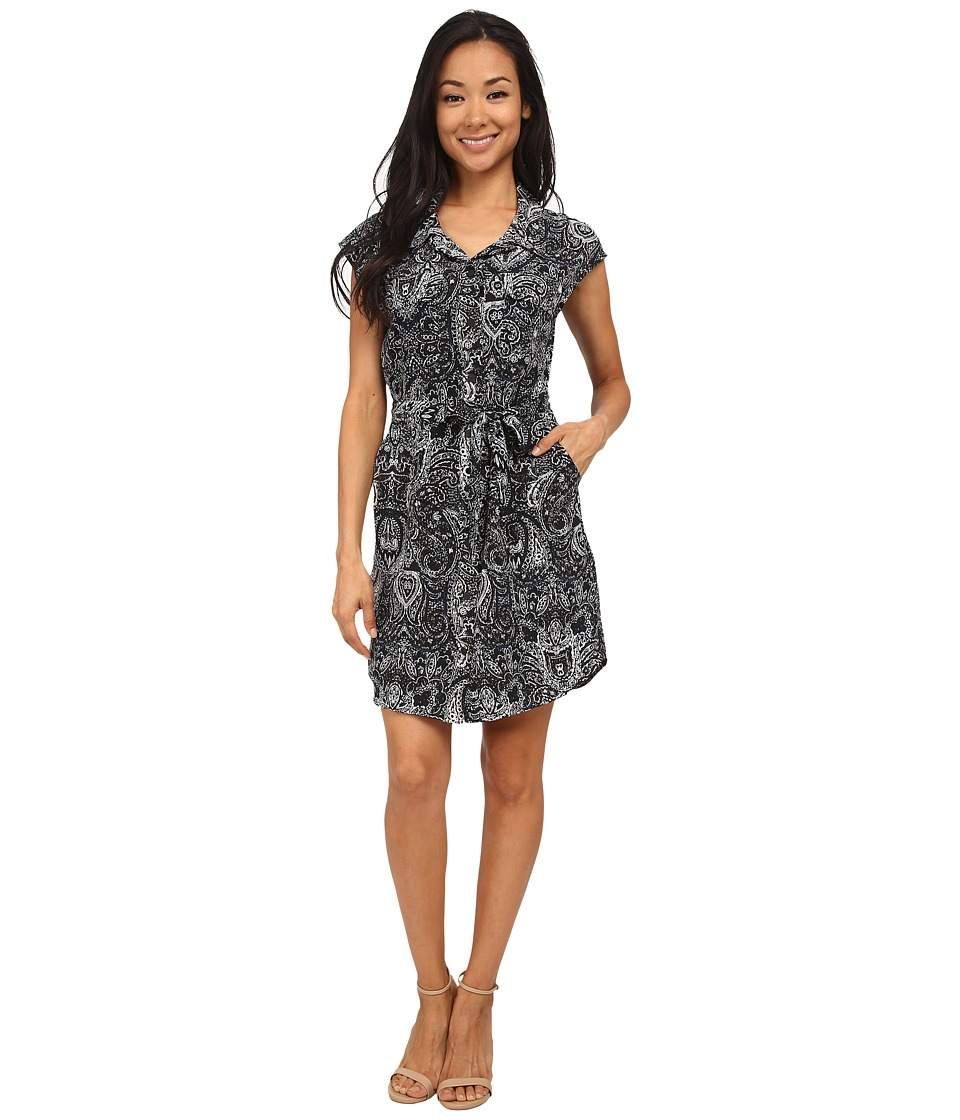 Sanctuary - Village Dress (Bandana) Women's Dress