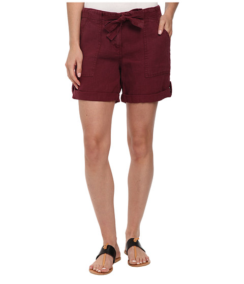 Sanctuary - Sash Shorts (Indian Earth) Women