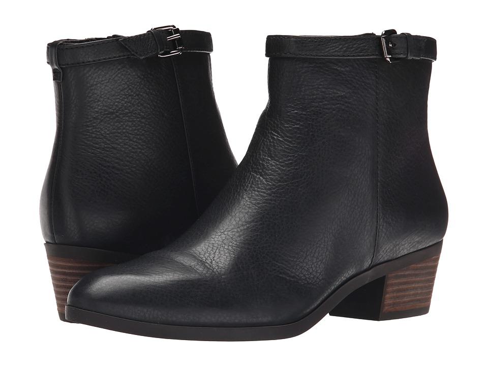 Dr. Scholl's - Mindy - Original Collection (Black 1) Women's Shoes