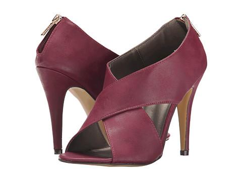 Michael Antonio - Karenna (Cranberry) Women's Shoes