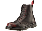 Dr. Martens Style R16375601 601