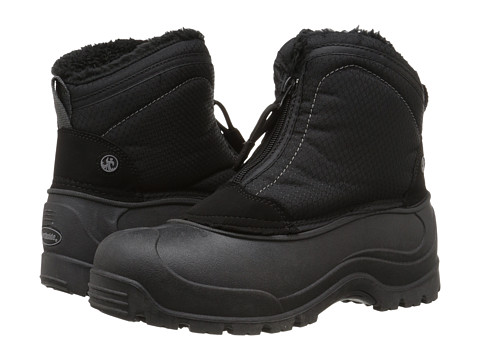 Northside - Kimberley (Black) Women's Shoes