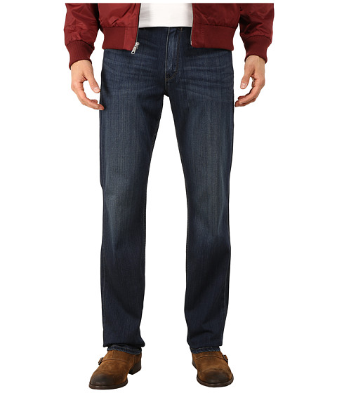 Paige - Normandie in Blakely (Blakely) Men's Jeans