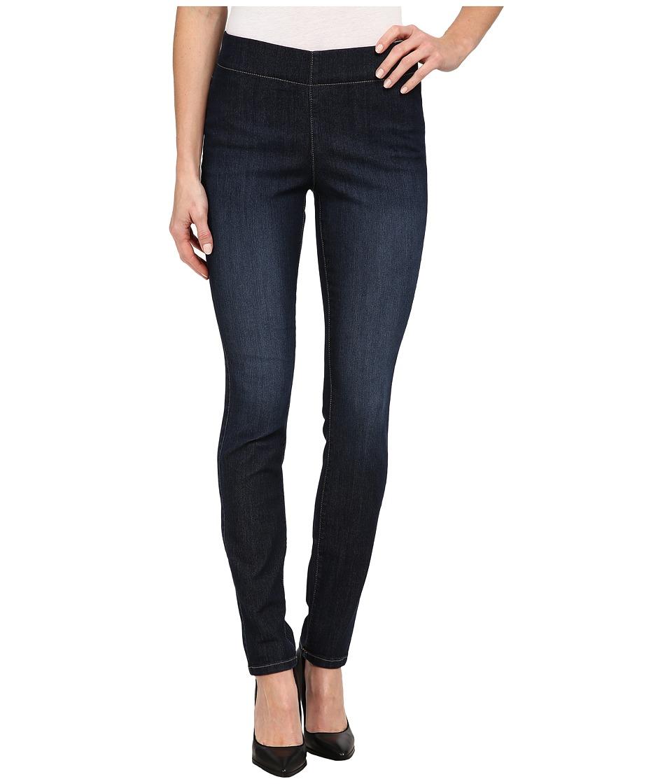 NYDJ - Poppy Pull On Leggings in Hollywood (Hollywood) Women's Jeans