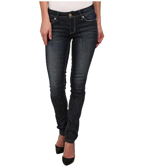 U.S. POLO ASSN. - Heidi Skinny Jeans in Tint (Tint) Women