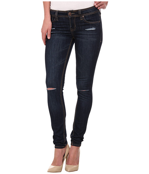 dollhouse - Skinny in Lucy (Lucy) Women's Jeans