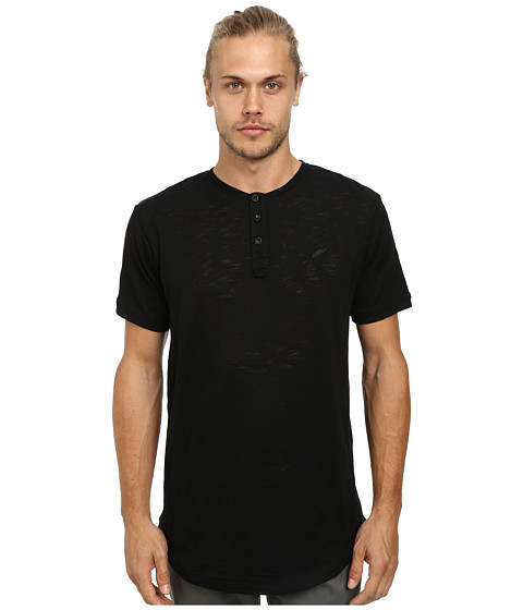 Publish - Isidore Henley (Black) Men