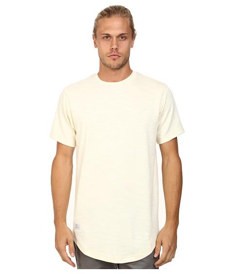 Publish - Stellan Knit (Cream) Men