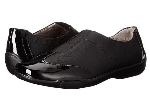 LifeStride - Shay (Black) Women's Shoes