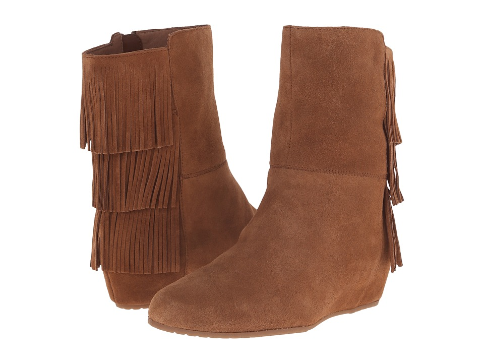 Isola - Tricia (Whiskey) Women's Boots