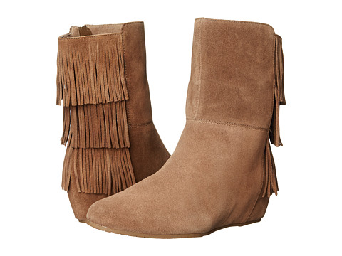 Isola - Tricia (Havanna Brown) Women's Boots