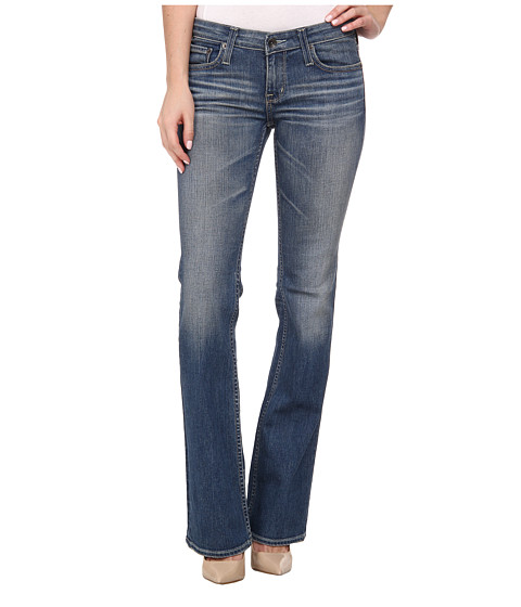 Big Star - Remy Jeans in 20 Year Dust (20 Year Dust) Women