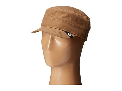 Goorin Brothers - Dice (Khaki) Caps