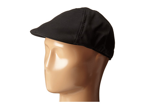 Goorin Brothers - Midnight (Black) Caps
