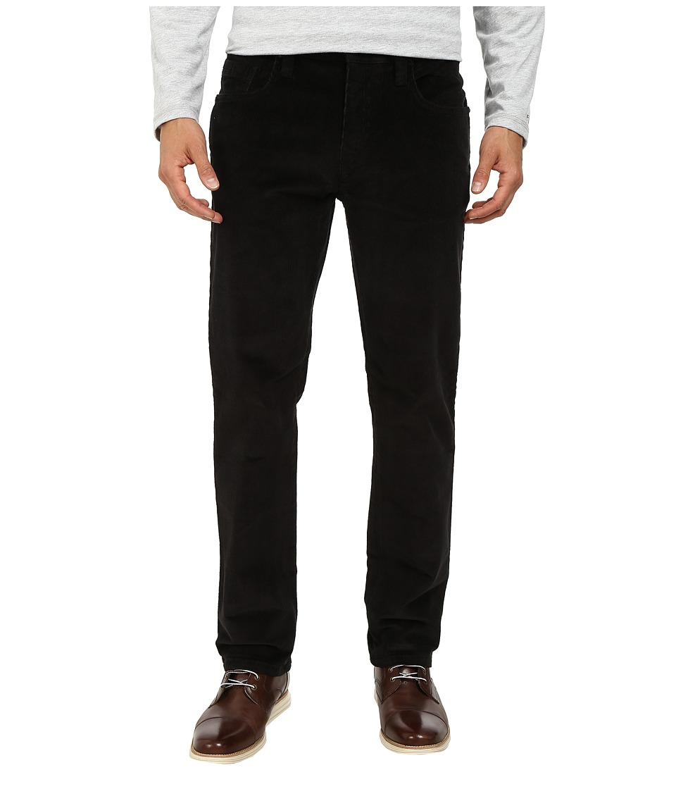 Mavi Jeans - Martin Pants (Black) Men