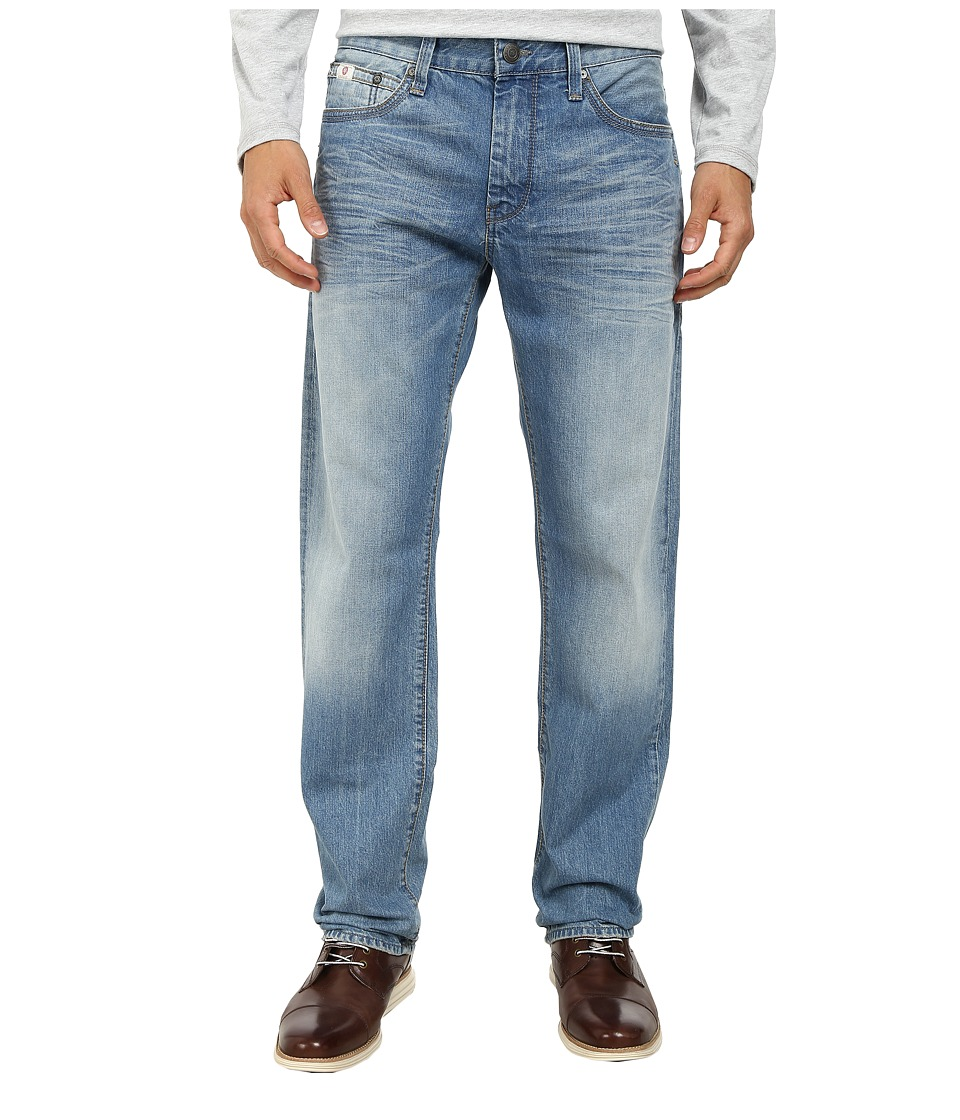 Mavi Jeans - Martin Jeans (Light Summer) Men's Jeans