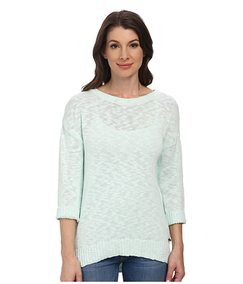 Mavi Jeans - Spring Sweater (Mint) Women's Sweater