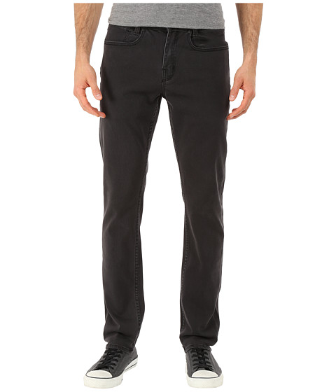 Billabong - Outsider Slim Jeans (Oil Spill) Men