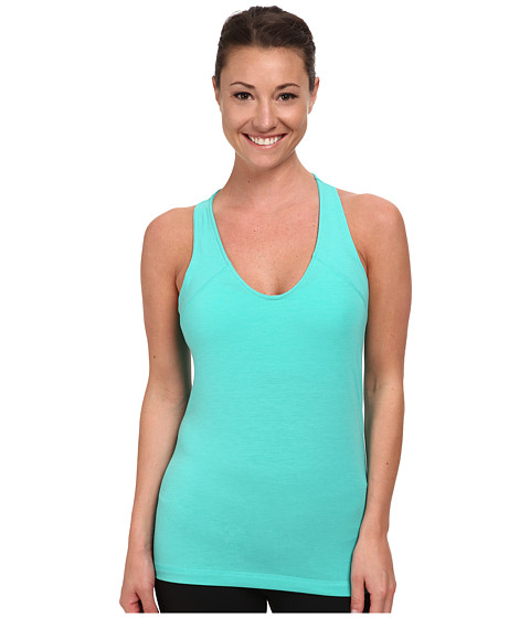Reebok - CrossFit Training Tank Top (Timeless Teal) Women