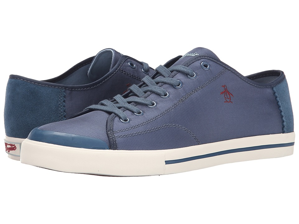 Original Penguin Chiller (Legion Blue) Men